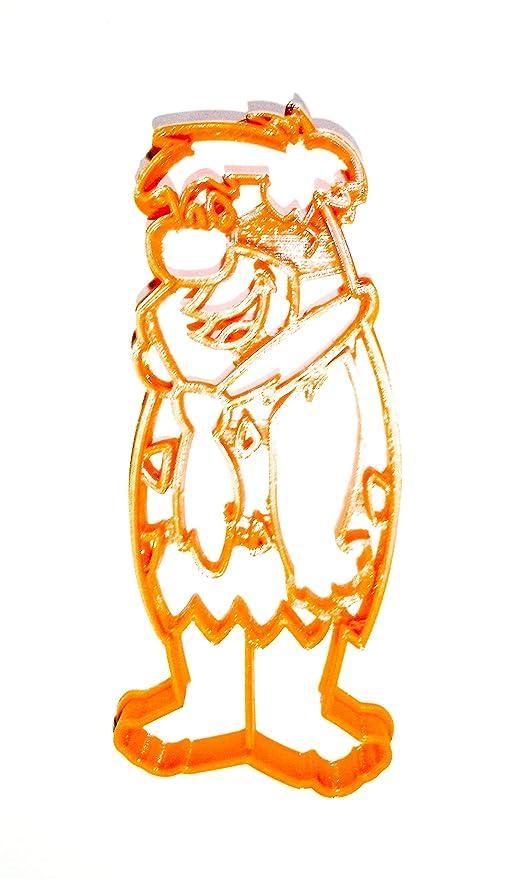 2 Bobines 500 mètres Polyester Coloris Orange Fil à Coudre REF bob75-179