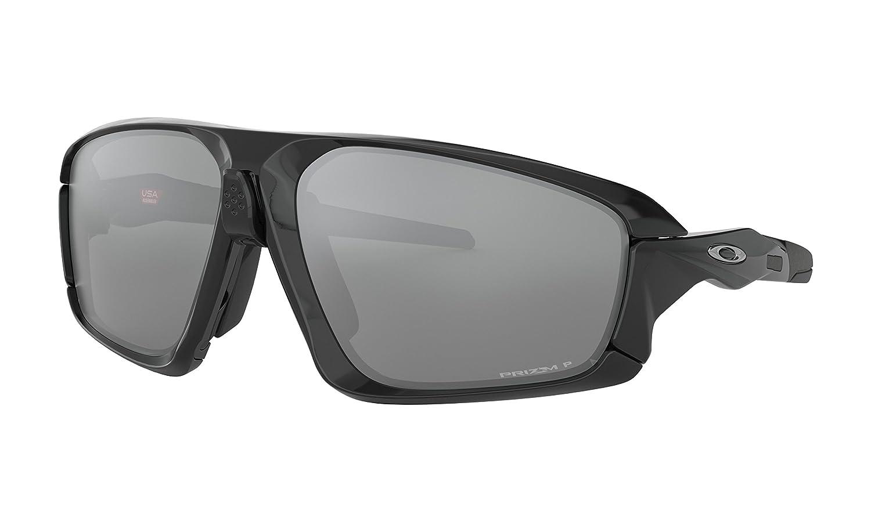 [オークリー] OAKLEY Polarized サングラス Field Jacket フィールドジャケット OAKLEY (OO9402) [並行輸入品]/ B07FXZP1JN フレーム: Polished Black/ レンズ: Prizm Black Polarized, オリジナルスマホケースのEPS:d271a86b --- fooddim.club