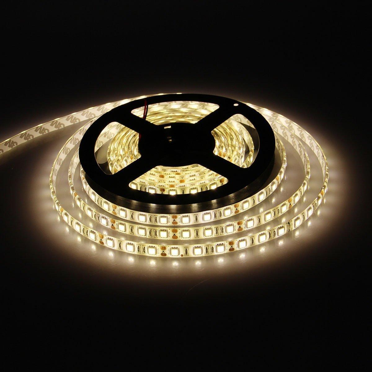 100 diwali light decoration home diwali decoration ideas