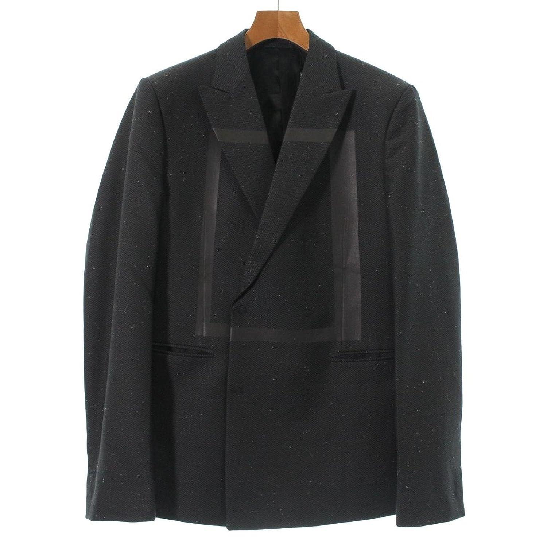 (エンポリオアルマーニ) EMPORIO ARMANI メンズ ジャケット 中古 B07DQQ1B1L  -