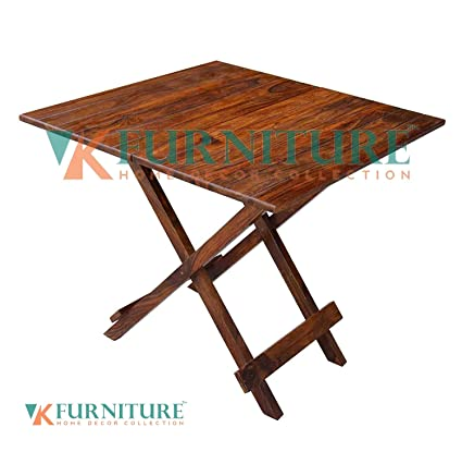 Honest Art Deco Mahogany Wood And Wicker Table Periods & Styles