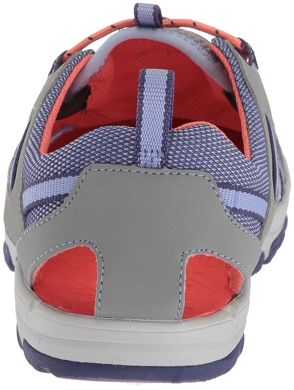 Teva Kids Y Manatee Sport Sandal 1019403Y