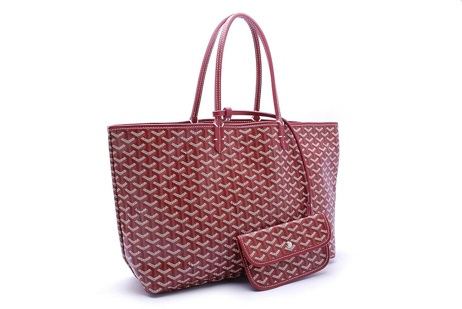 585a2312ae Amazon.com  Bagcollector Fashion Shopping Shoulder Tote Bag Set(Black)   Shoes