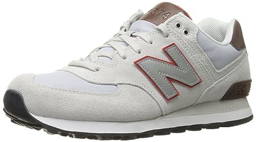 zapatillas new balance hombre wl574