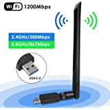 MEDIALINK 150MBPS WIRELESS N USB ADAPTER DRIVER WINDOWS XP