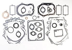 Briggs & Stratton 495868 Engine Gasket Set Replaces 491856, 394501, 393278