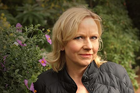 Kerstin Hohlfeld