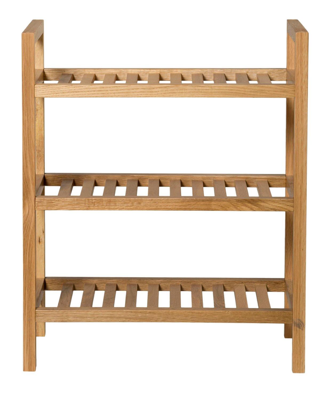 Increíble Muebles De Roble Waverley Friso - Muebles Para Ideas de ...