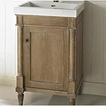 vanity n compressed naples vanities b cabinet d x in collection w decorators without bathroom the depot tops home bath inch