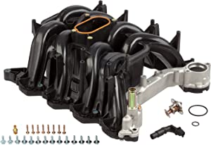 ATP Automotive 106010 Engine Intake Manifold