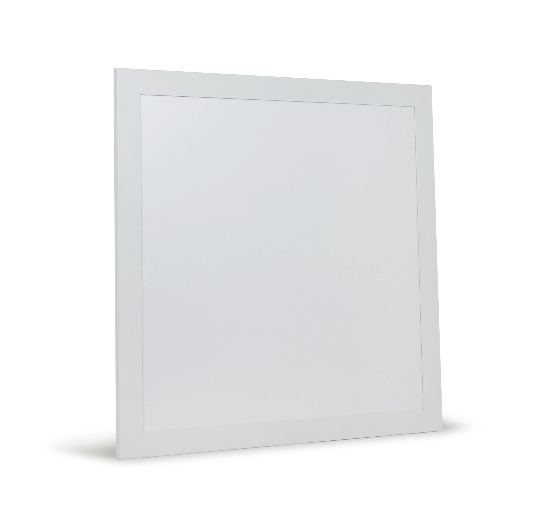 Pixi 2' x 2' FLatlight TM Edge-lit LED Luminaire 3000K (soft white) 110-300V