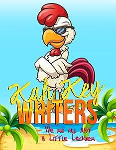 Kah Key Writer