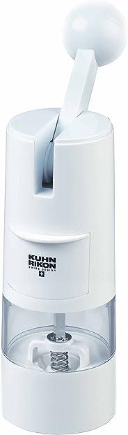 Kuhn Rikon High Performance Ratchet Grinder