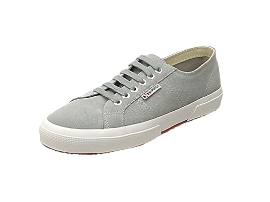 2855bf658ea37 Superga 2750-sueu, Sneaker Unisex - Adulto: Amazon.it: Scarpe e borse