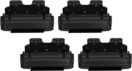 Thule 184046 Fixpoint Fitting Kit