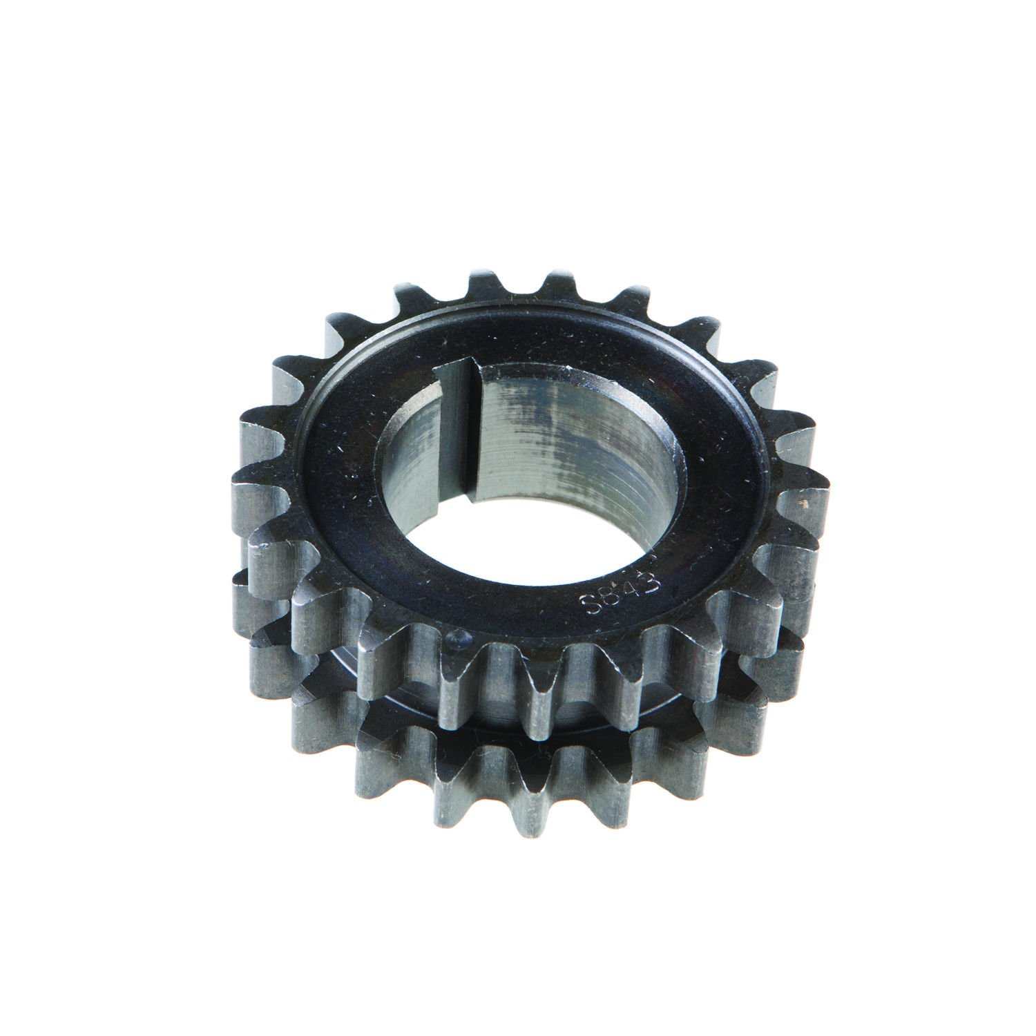 Melling S843 Timing Chain Sprocket