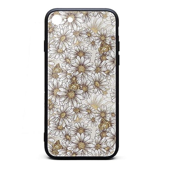 Amazon Com Srel Rtrterwe Phone Case For Iphone 7 Iphone 8 Dwarf