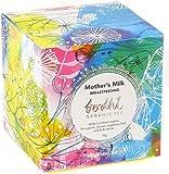 Bodhi Organic Tea Mother's Milk (Breast Feeding), 70 g