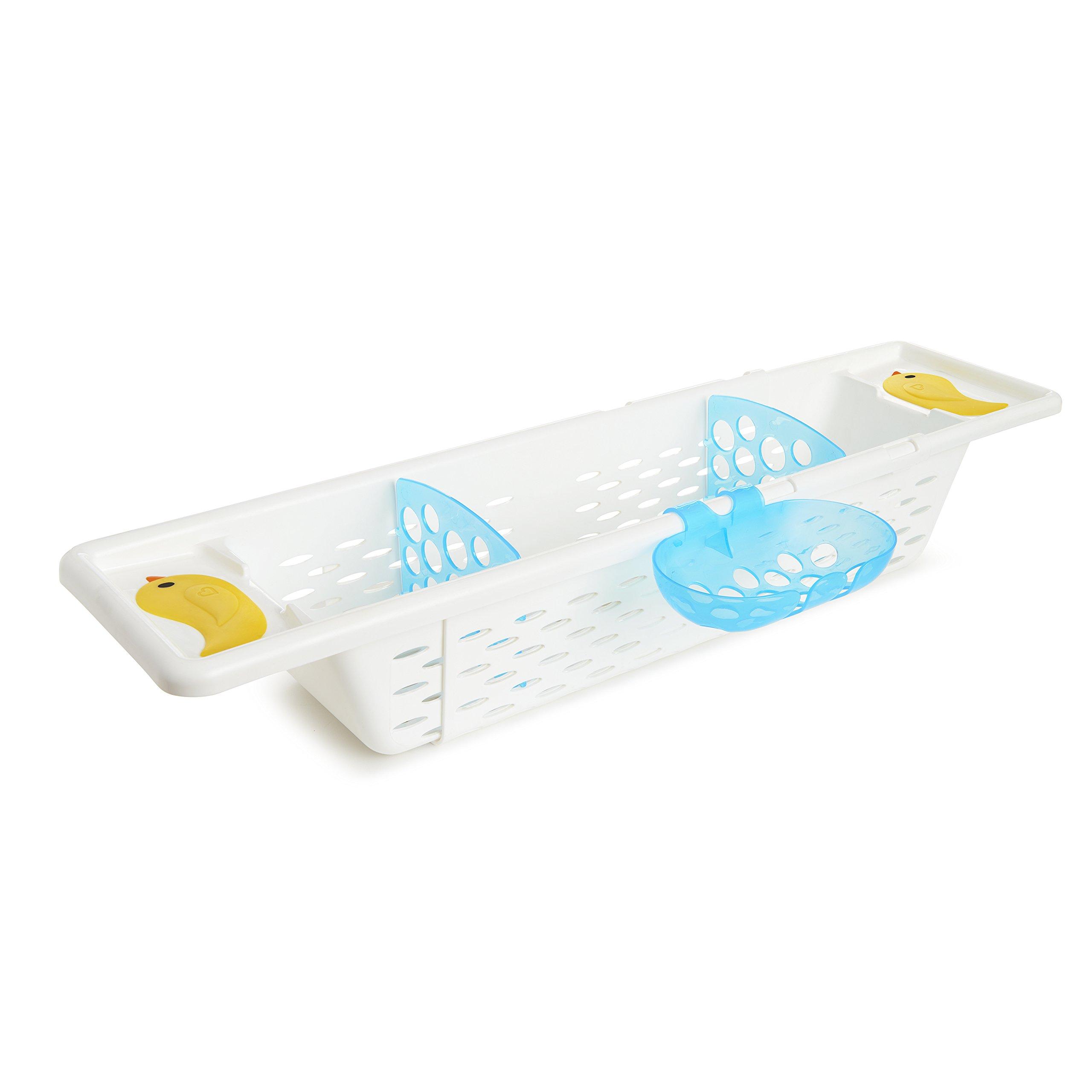 Munchkin Quack Bath Caddy by Munchkin