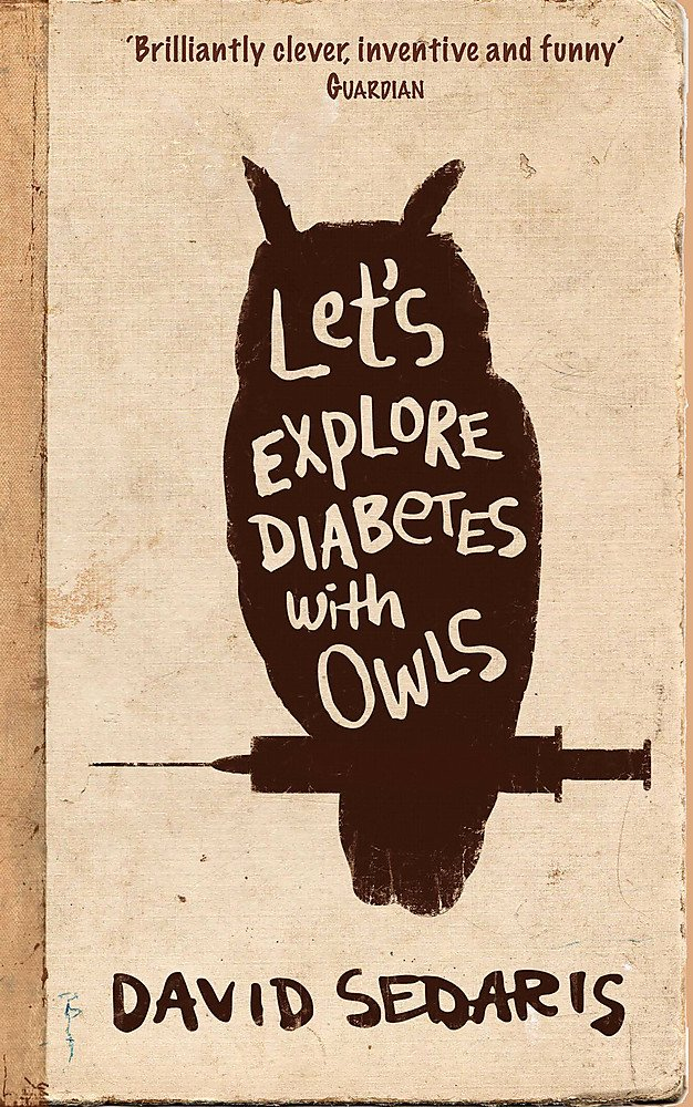 5% de diabetes del club