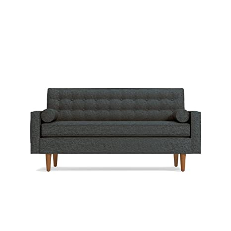 Fine Amazon Com Saturn Apartment Size Sofa Firewood 69 X 37 Gmtry Best Dining Table And Chair Ideas Images Gmtryco