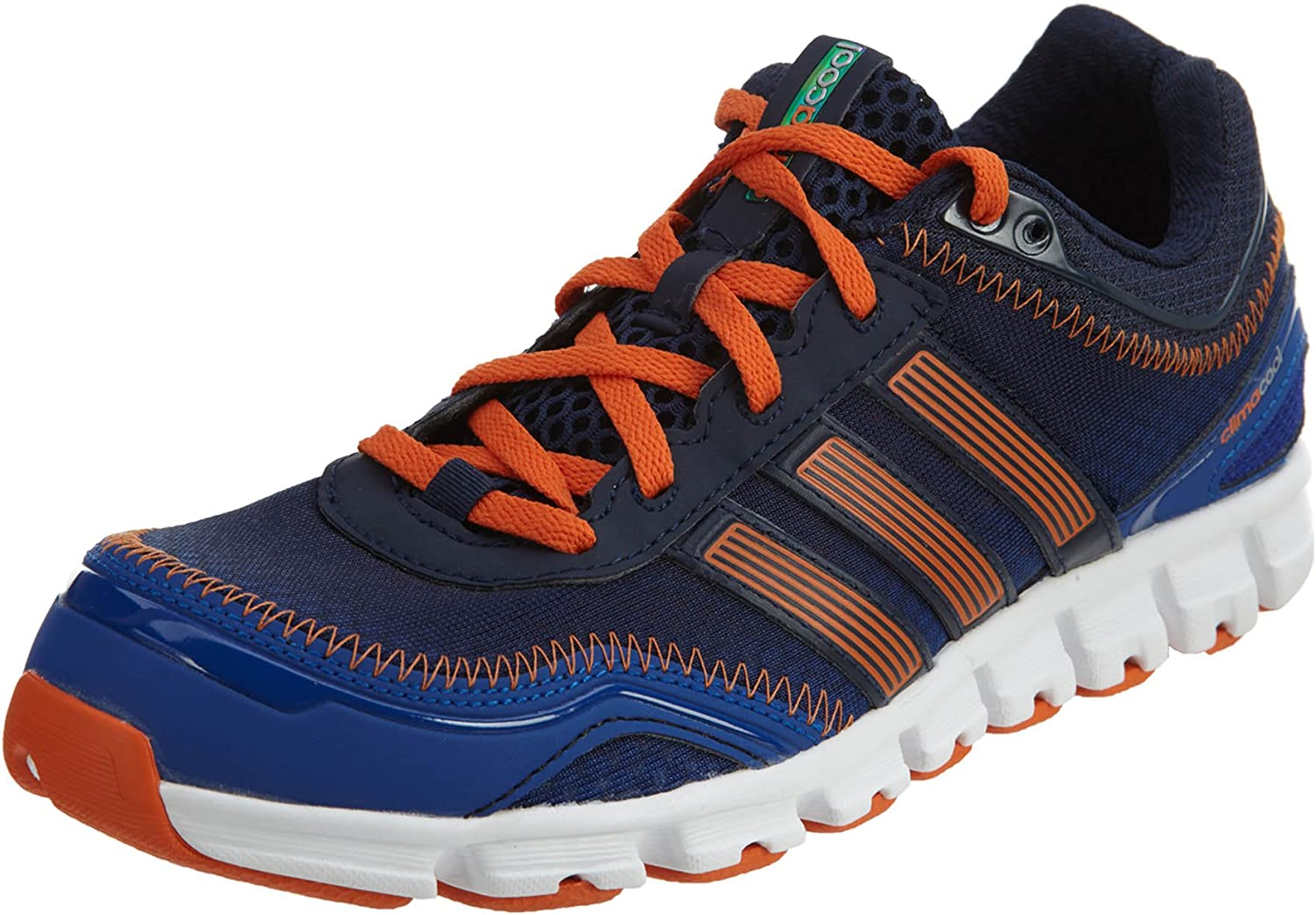 Adidas Climacool Modulation 2 M Mens Style: G66579 NAVY Size