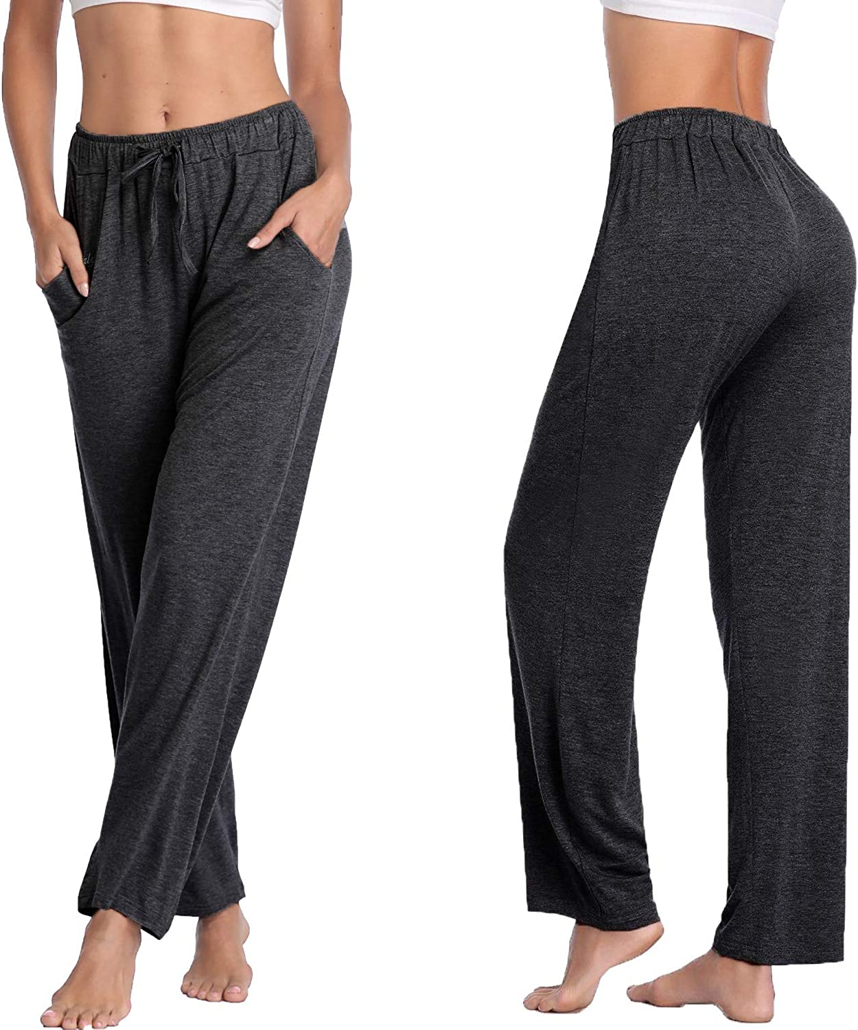 The Best Home Wear Pants For Woman