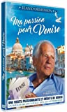 Jean d'Ormesson : Ma passion pour Venise