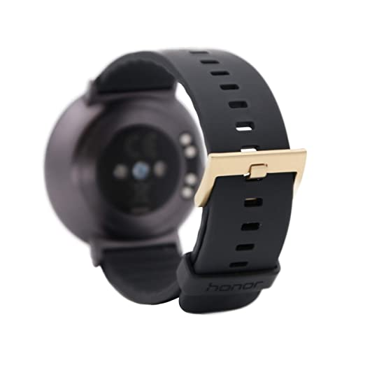 Amazon.com: Gooplayer Replacement Band 18MM Replacement ...