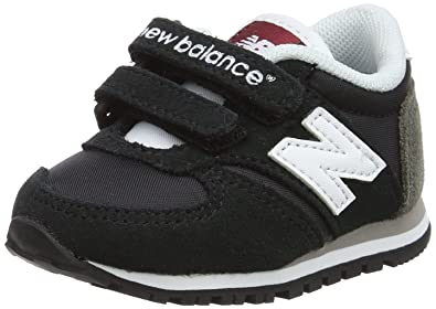 new balance 420 enfant