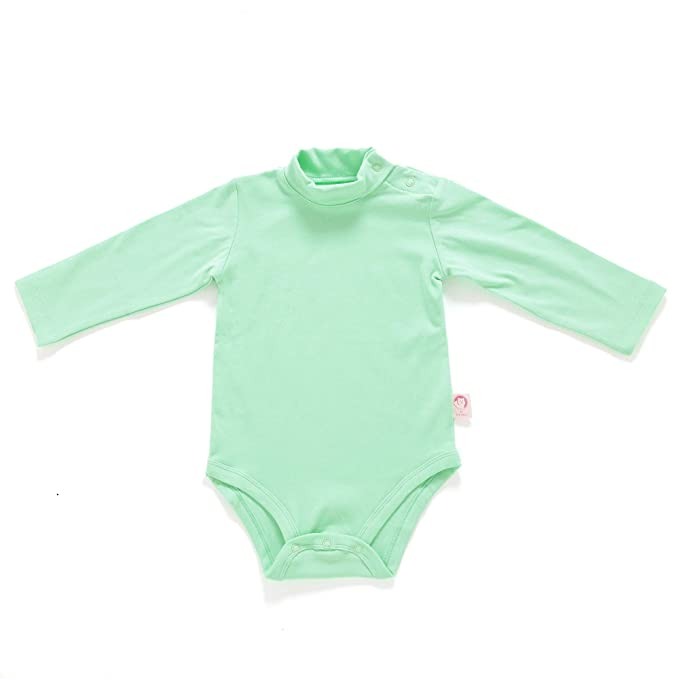 3f6c32e28 Amazon.com  dkDaKanl Unisex Baby Toddler Jumpsuit Cotton Onesies ...