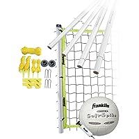 Franklin - Juego de Voleibol Deportivo