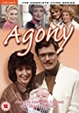 Agony - Series 3 - Complete [DVD] [1981]