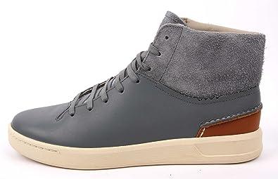 Ohw schuhe Sneaker cowling stone Grau (42)   Amazon   (42) Schuhe ... da83a3