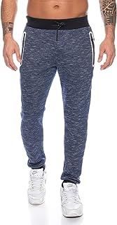 Benk Pantalón Deportivo - para Hombre