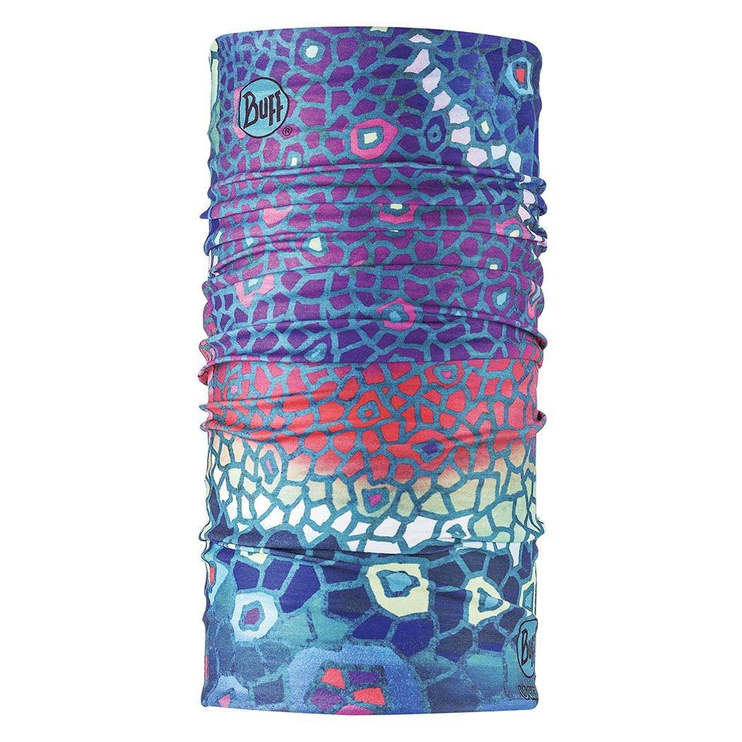 Buff UV Headband, Mosaic UV MFL Headwear