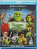 Shrek e vissero felici e contenti - L'ultimo capitolo(2D+3D)