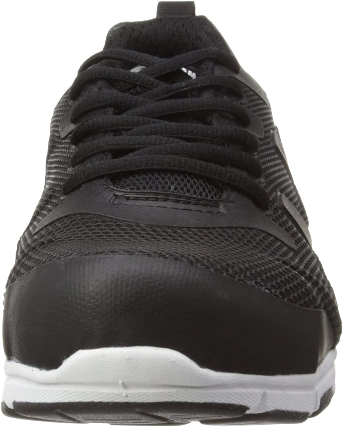 Apache Mens Vault Safety Trainers