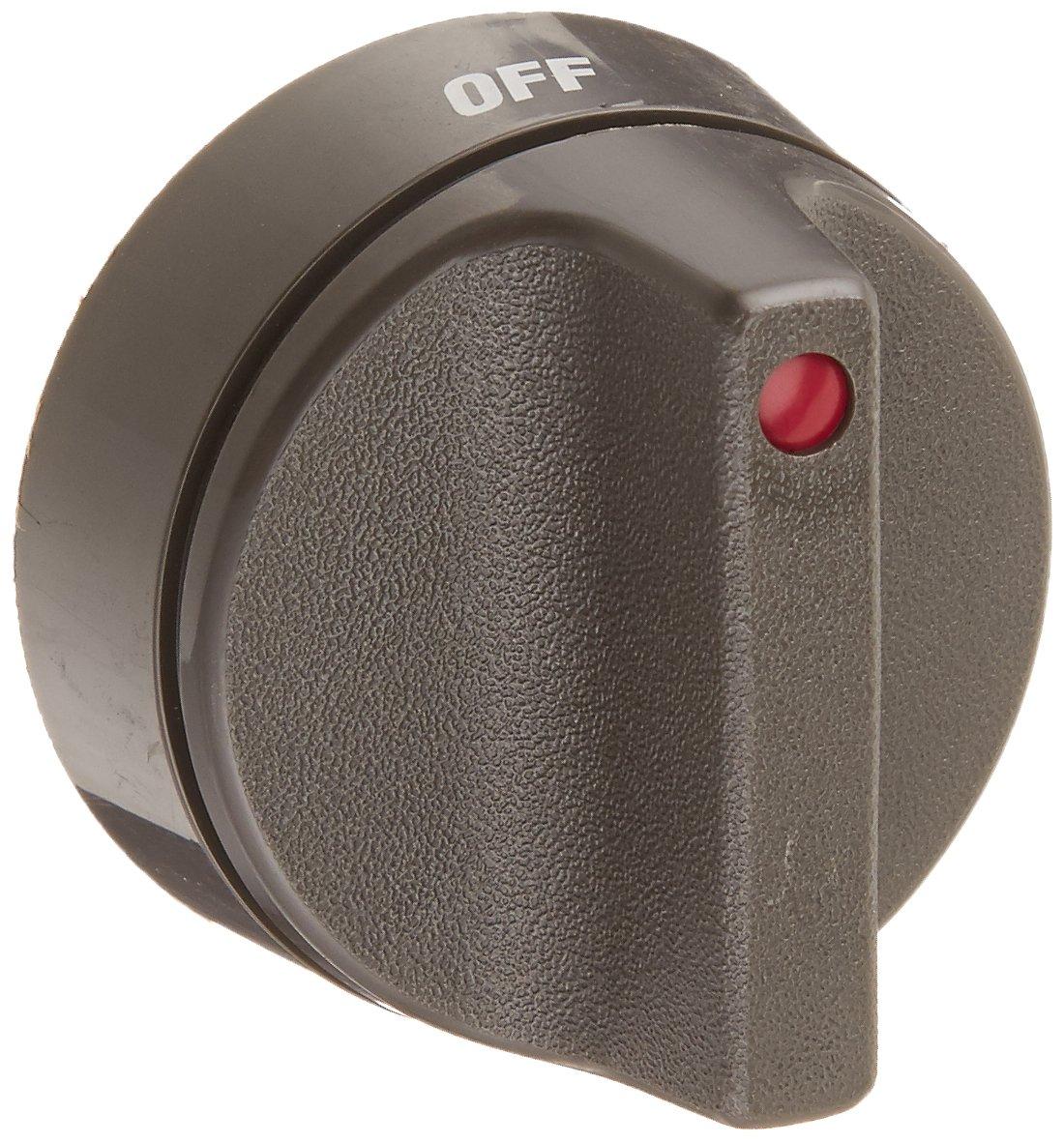 Frigidaire 5303210280 Range//Stove//Oven Control Knob CE Sundberg