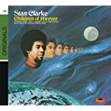 Children Of Forever (Verve Originals Serie)