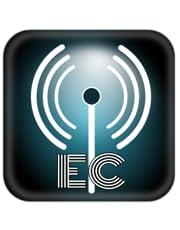 EvoCast Podcast App