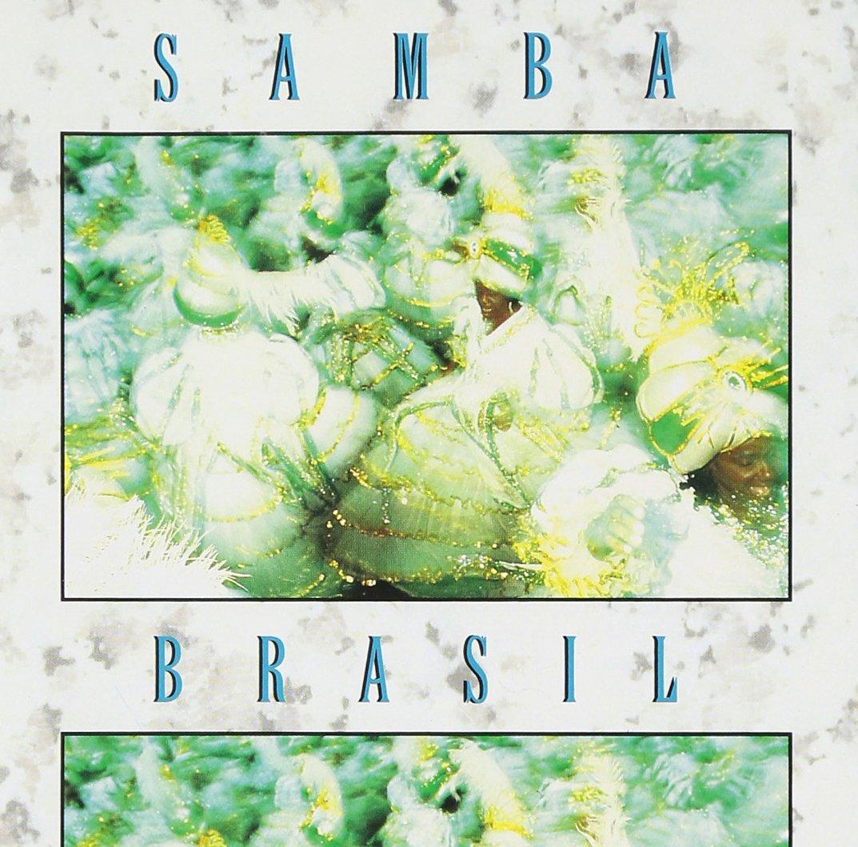 Samba Brazil All items Arlington Mall in the store
