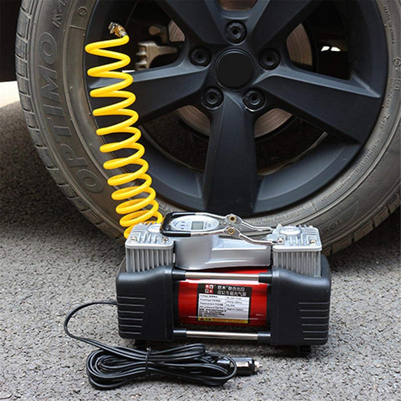 Royoo Autoventil Hebelstecker Air Chuck Messing Neu Reifenf/üllnippel Ventilaufsatz Momentstecker Hebelstecker Auto Druckluft Ventilstecker F/ür Alle Reifenventile Mit Ventilgewinde