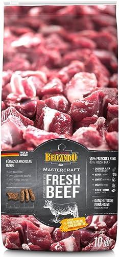 Belcando-Mastercraft-Fresh-Beef