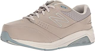 New Balance Women's Womens 928v3 Walking Shoe Walking Shoe WW928GR3