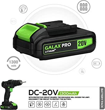 GALAX PRO GP-95604 featured image 6