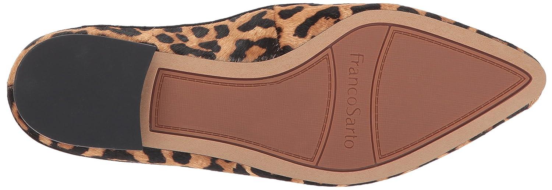 ea68cd509b39 Amazon.com | Franco Sarto Women's Sela 2 Mule | Shoes