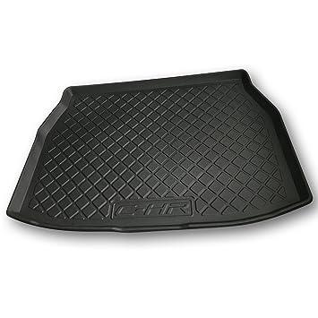 Innenausstattung Auto-Anbau- & -Zubehörteile Gummi-Fußmatten+Kofferraumwanne OPEL MOKKA 2012-heute