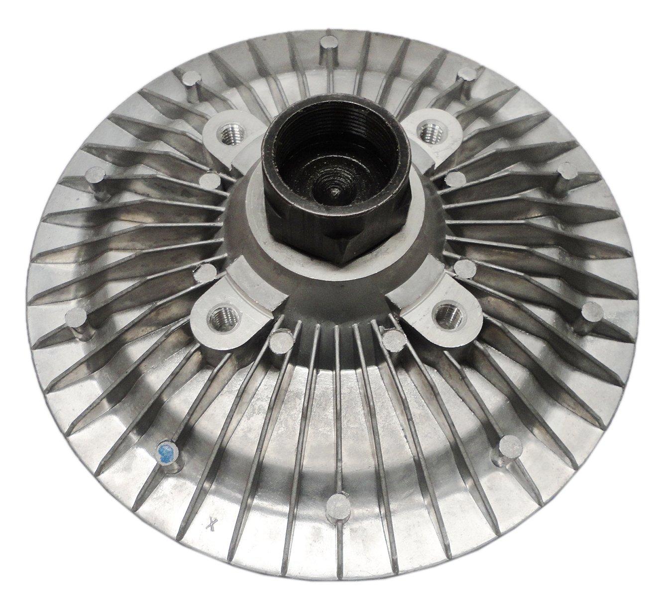 LS400 SC400 ITM Engine Components 09-41600 Left Cylinder Head Gasket for 1990-1997 Lexus 4.0L V8 1UZFE