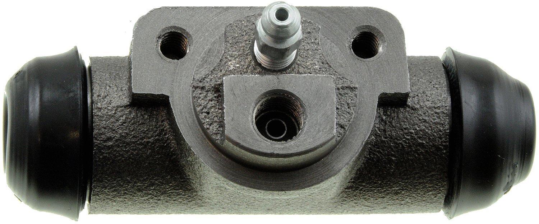 Dorman W370051 Drum Brake Wheel Cylinder